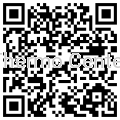 QR Android.png