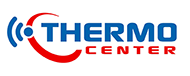 Thermo Center